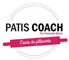 PatisCoach