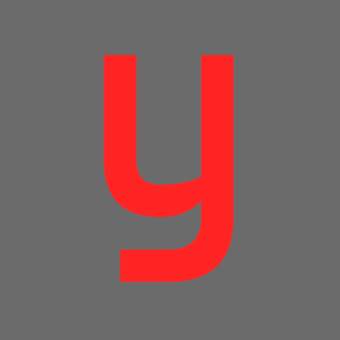Logo zevyand