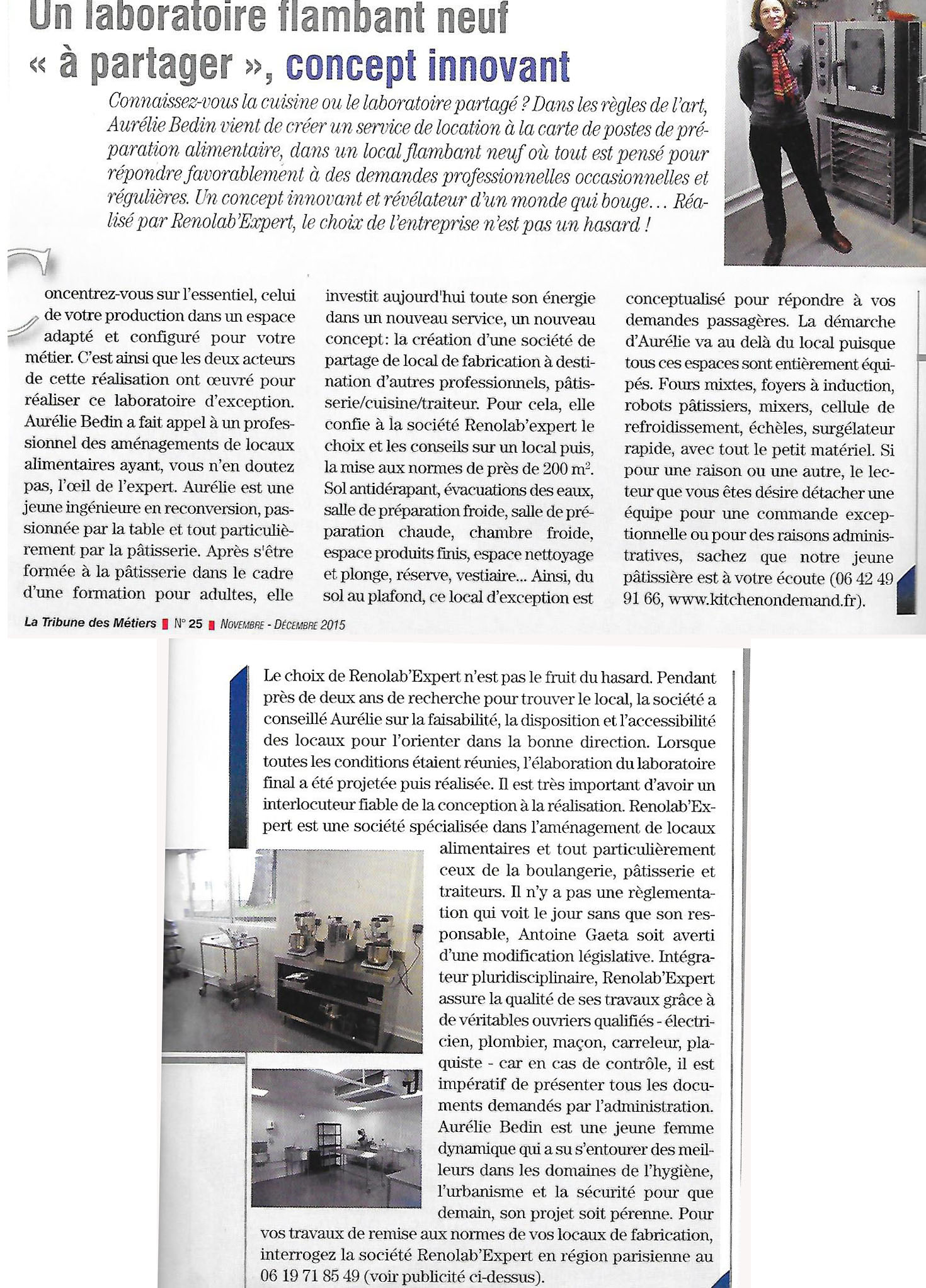 Tribune-métiers-article